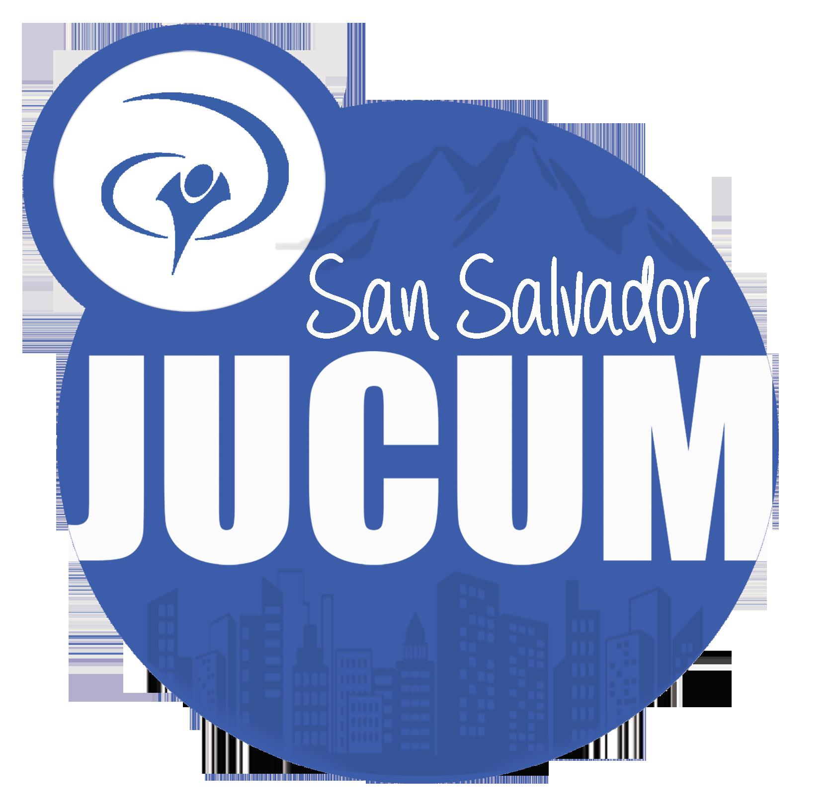 JUCUM SAN SALVADOR